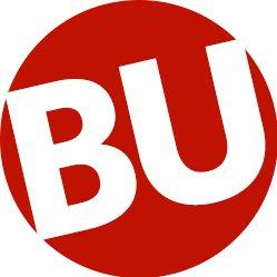 Boston University - Logo