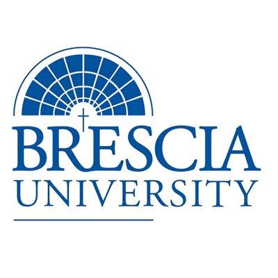 Brescia University - Logo