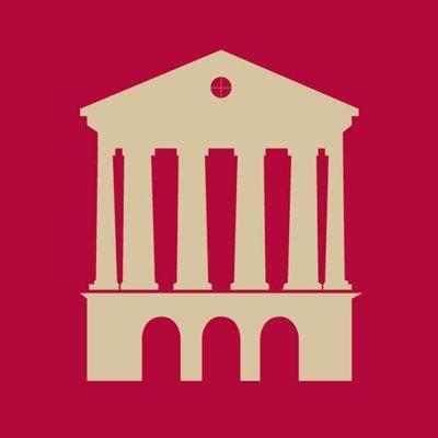 Bridgewater College - Logo