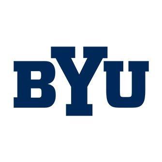 Brigham Young University-Provo - Logo