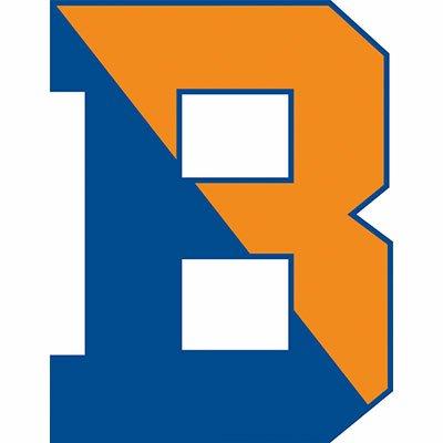 Bucknell University - Logo