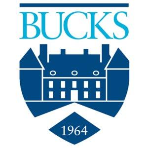 Bucks County Community College - Logo