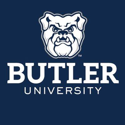 Butler University - Logo