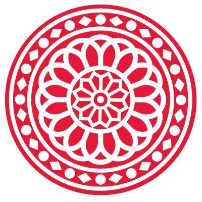Cardinal Stritch University - Logo