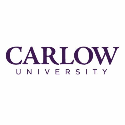 Carlow University - Logo