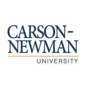Carson-Newman University - Logo