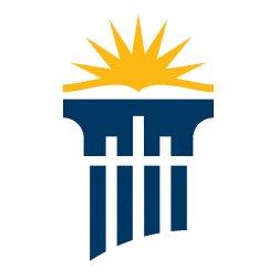 Cedarville University - Logo