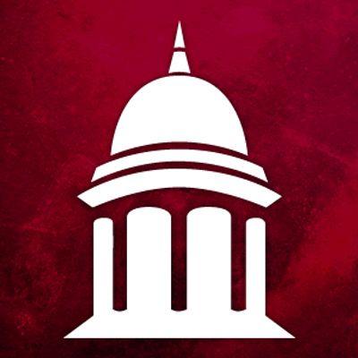 Centenary College of Louisiana - Logo