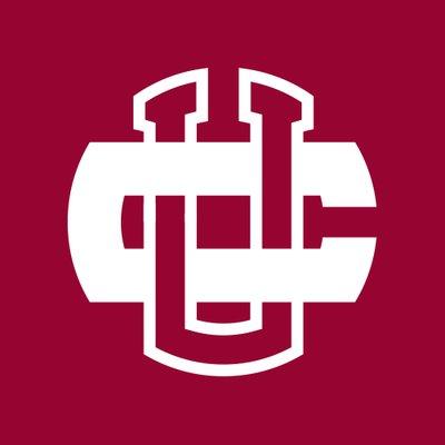 Chapman University - Logo
