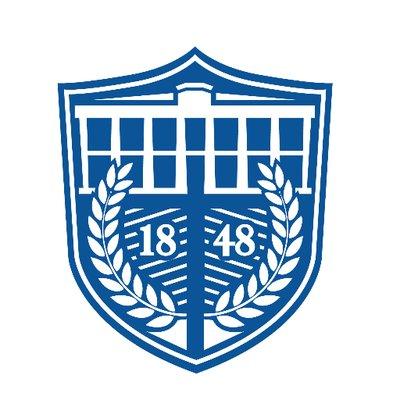 Chowan University - Logo