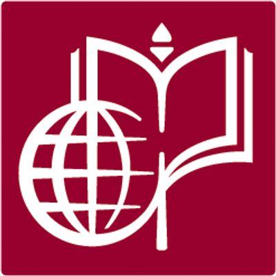 Claremont McKenna College - Logo