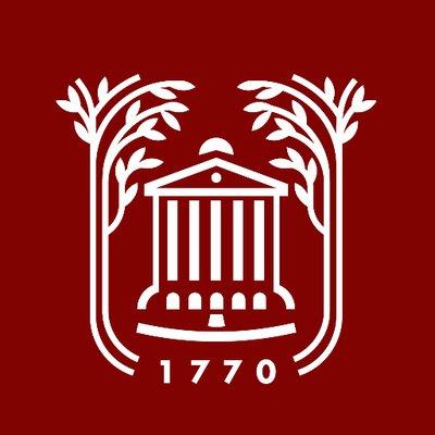 College of Charleston - Logo