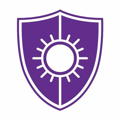 College of the Holy Cross - Logo