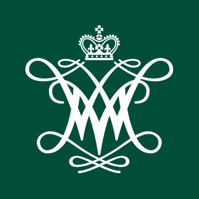 College of William and Mary - Logo