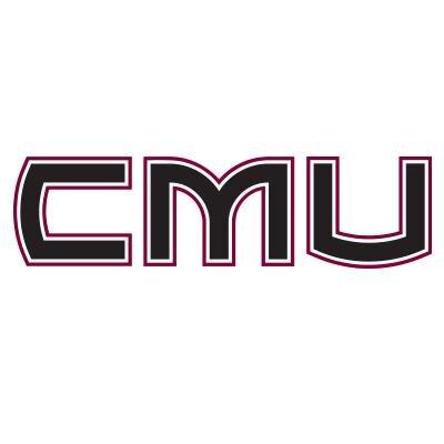 Colorado Mesa University - Logo