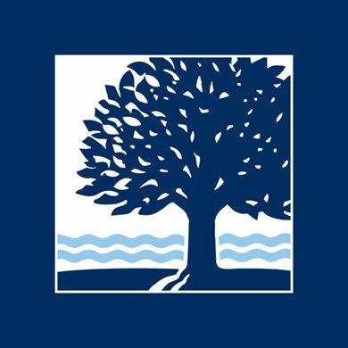 Connecticut College - Logo