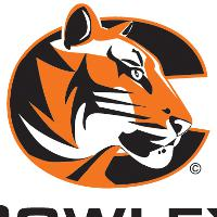 Cowley County Community College - Logo
