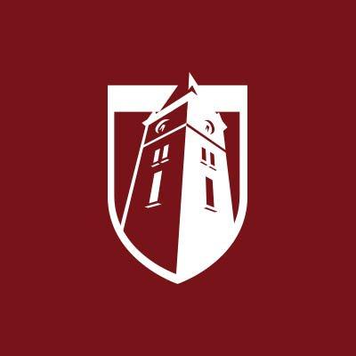 Cumberland University - Logo