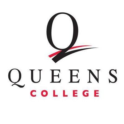 CUNY Queens College - Logo