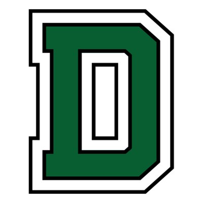 Dartmouth College - Logo