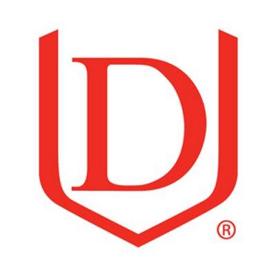Davenport University - Logo