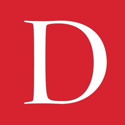 Dickinson College - Logo