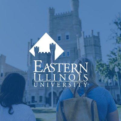 Eastern Illinois University - Logo