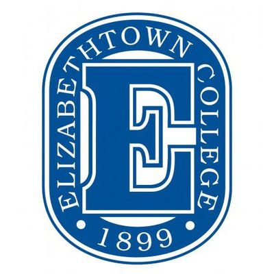 Elizabethtown College - Logo