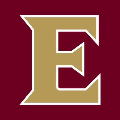 Elon University - Logo