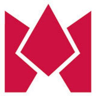 Florida Southern College - Logo