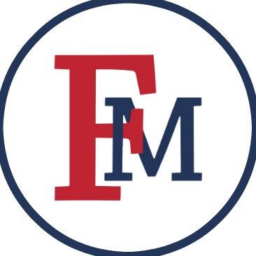 Francis Marion University - Logo