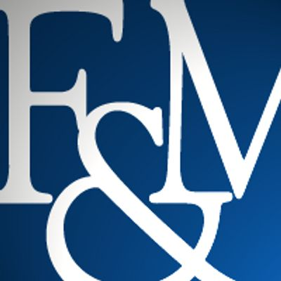 Franklin and Marshall College - Logo
