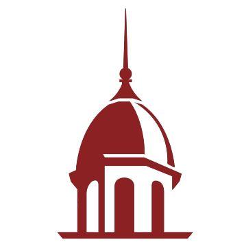 Freed-Hardeman University - Logo