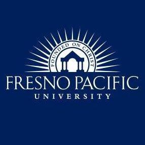 Fresno Pacific University - Logo