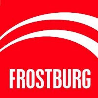 Frostburg State University - Logo