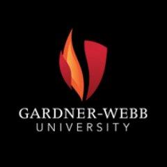 Gardner-Webb University - Logo