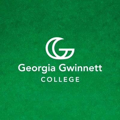 Georgia Gwinnett College - Logo