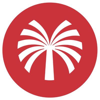 Glendale Community College (AZ) - Logo