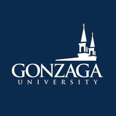 Gonzaga University - Logo