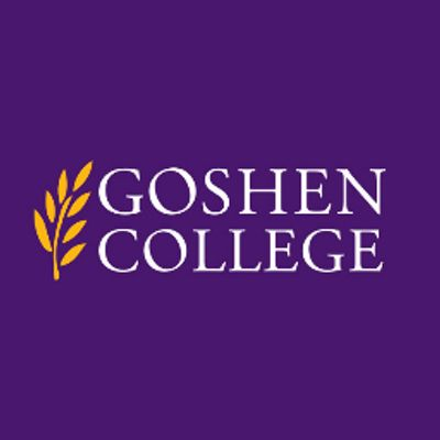Goshen College - Logo