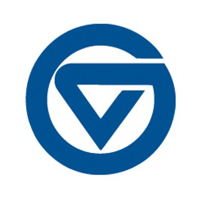 Grand Valley State University - Logo