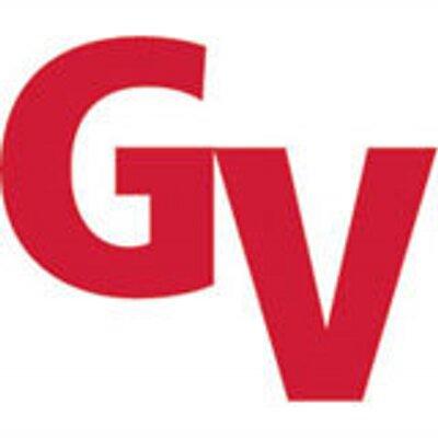 Grand View University - Logo