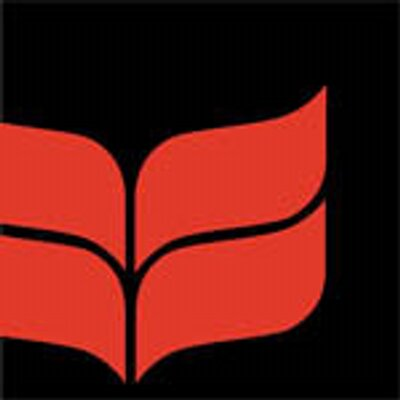 Grinnell College - Logo