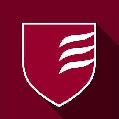 Grove City College - Logo