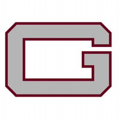 Guilford College - Logo