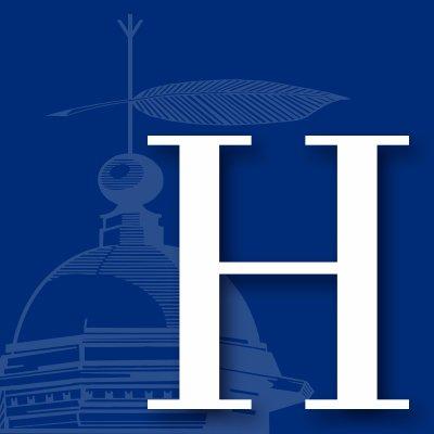 Hamilton College - Logo