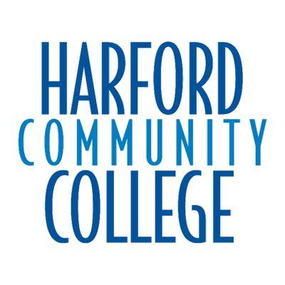 Harford Community College - Logo