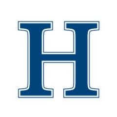 Hillsdale College - Logo