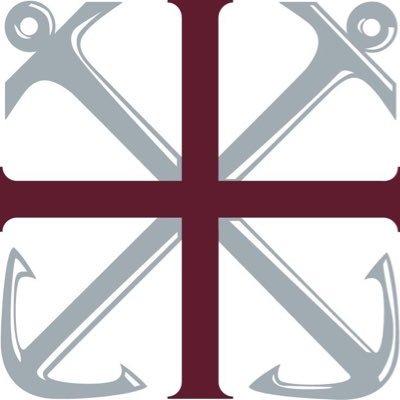 Holy Cross College - Logo