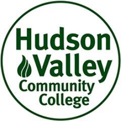 Hudson Valley Community College - Logo
